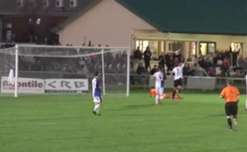 All of the goals from the clash between Launceston City and Northern Rangers, courtesy of Football Federation Tasmania.