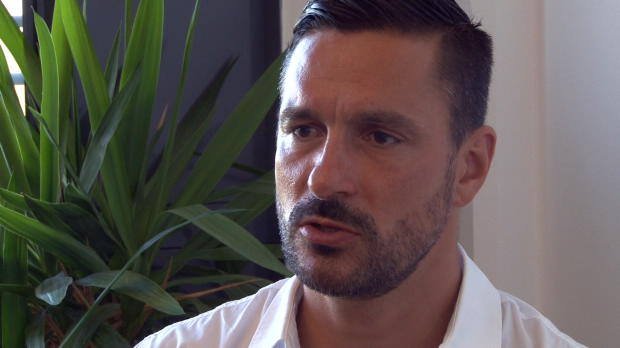 "Maric kritisiert Slowakei: ""Zu viel Zerstören"""