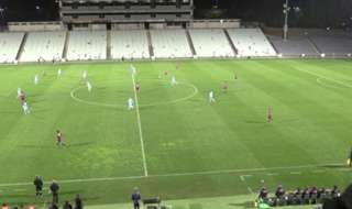 Check out our goals in Sydney FC's 4-0 win over MacArthur Rams last night.