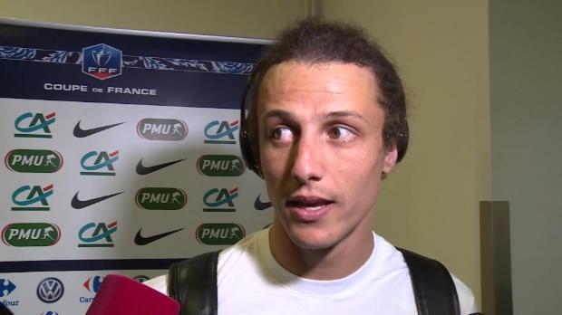 Coupe de France: CL-Titel das Ziel für PSG