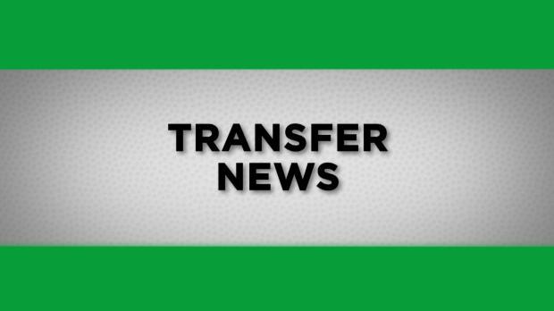 Transfer-News: Mbappe-Wahnsinn am Deadline Day