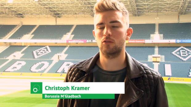 """14 Punkte? Kramer: """"Ein guter Saisonstart"""""""