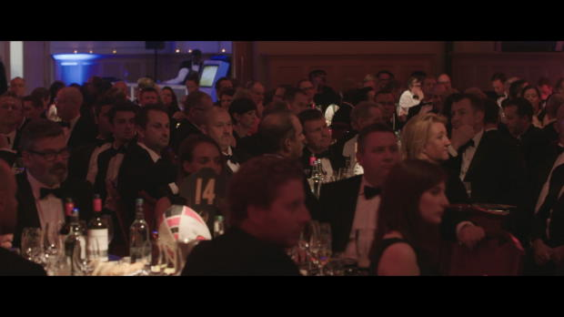 Aviva Premiership - Premiership Rugby Hall of Fame 2015