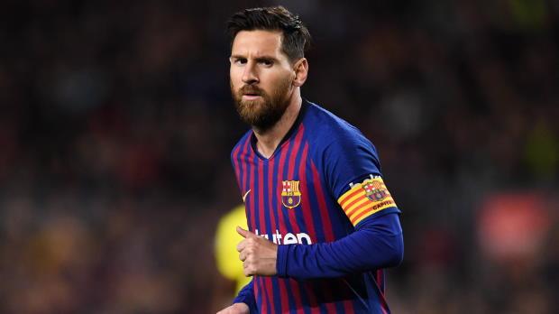 8es - Genesio - 'Une grosse erreur de vouloir faire un marquage individuel sur Messi'