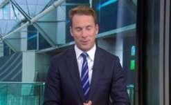 Fox Football pundit Phil Moss previews tonight's Westfield FFA Cup Melbourne Derby Semi Final.
