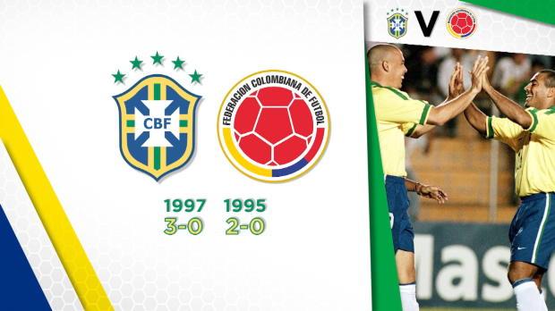 Copa in Zahlen: Fliegt Kolumbien schon raus?