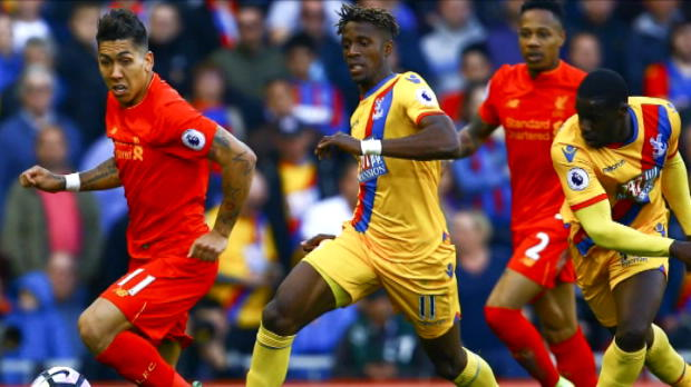 كرة قدم: الدوري الممتاز: الهزيمة أمام بالاس قاسية على ليفربول - كلوب