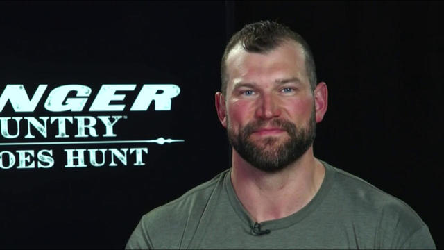 Former Cleveland Browns OT Joe Thomas discusses the future of the Cleveland Browns