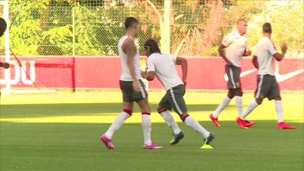 Foot : LDC - ASM, Quels adversaires pour Monaco ?