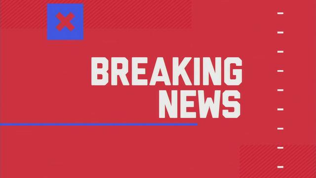 Philadelphia Eagles quarterback Carson Wentz medically cleared and will start Week 3