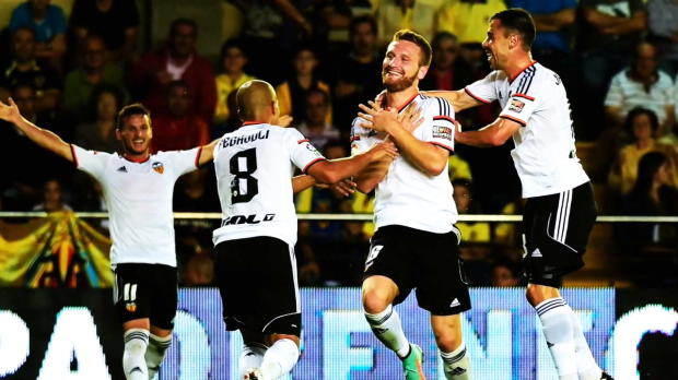 Real: Kommt Mustafi als Ramos-Ersatz?