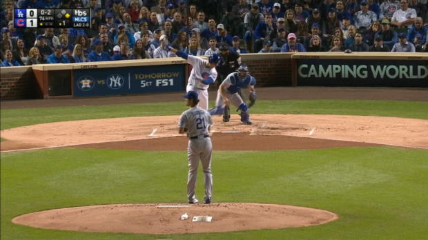 Darvish's stellar performance