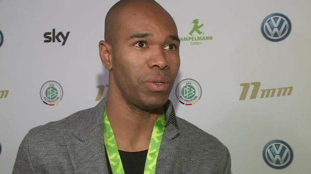 """Wolfsburg: """"Freuen uns riesig auf Neapel"""""""