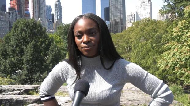 """Basket : Stephens - """"Le retour de Serena Williams sera génial"""""""