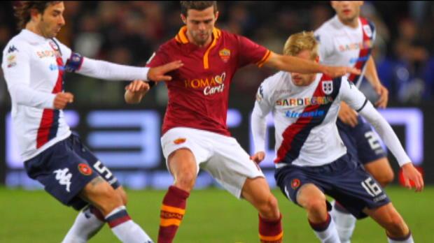 Foot Transfert, Mercato Mercato - L1, Le Journal des Transferts du 2 janvier