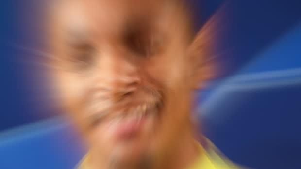 PSG ruft? Defensiv-Allrounder Diallo im Profil