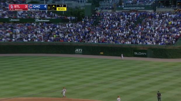 7/19/18 MLB.com FastCast