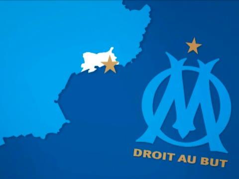 كرة قدم: الدوري الفرنسي: كلّ ما تحتاجون إلى معرفته عن نادي مرسيليا