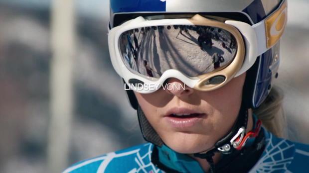 Ski Alpin: Vonns Traum: Olympia-Medaille 2018