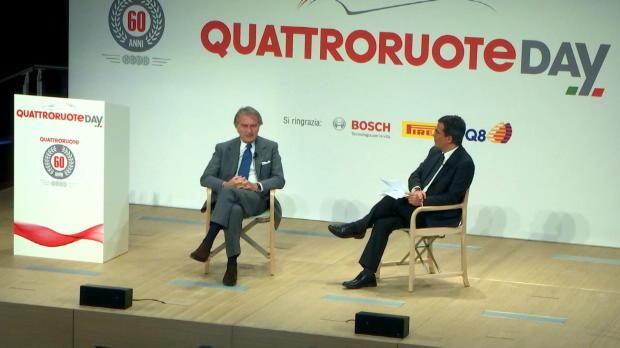 """F1: Schumis Ex-Chef: """"Nicht so gut wie erhofft"""""""