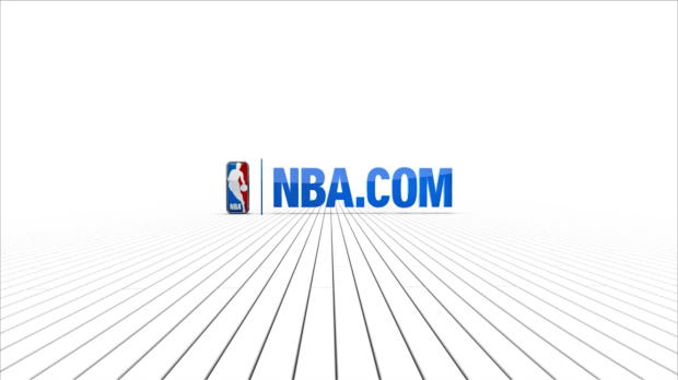 Basket : NBA - Le Daily Zap du 26 mai
