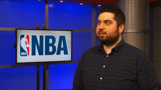 Basket : NBA - Spurs - Parker vers un 5e titre?