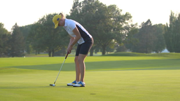 Junior Solheim Cup 2017 – What to Watch on Day 2