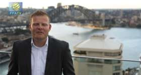 Foxtel A-League All Stars coach Josep Gombau reveals his starting line-up for the clash against Juventus.