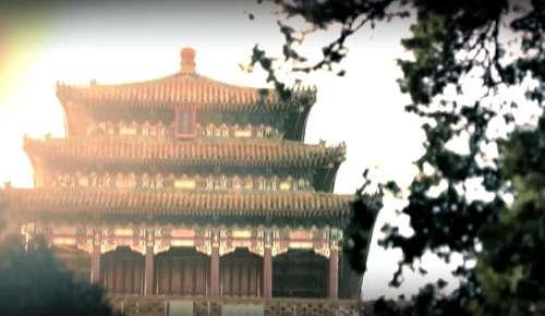 Story of the Tournament: WTA Beijing