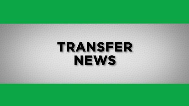 Transfer-News: Vidal und Pulisic vor Abschied?