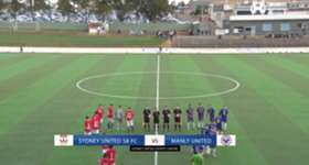Highlights from the match between Sydney United 58 FC and Manly United. Visit https://www.youtube.com/playlist?list=PLxa2AB3-xOruwOZOVyGOnAmADD4MkJDxG for highlights of the other Round 10 matches.