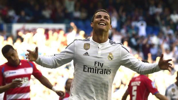 Real Madrid: Der große Saisonrückblick