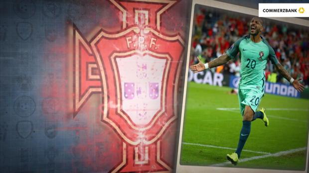 Fünf Fakten nach Kroatien gegen Portugal