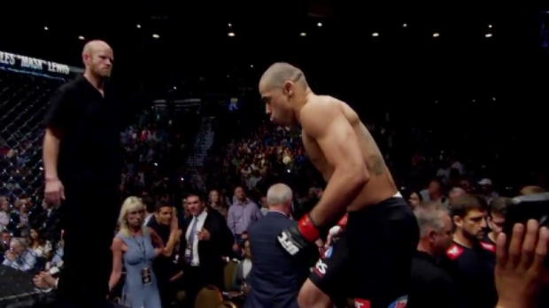 Countdown to UFC 177 - Dillashaw vs. Barao