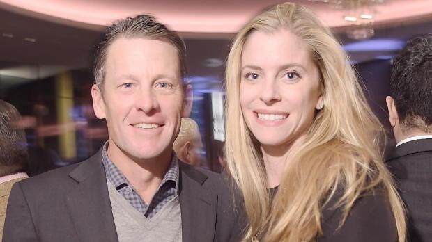 Auto-Affäre: Armstrong bekennt sich schuldig