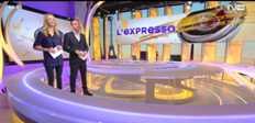 L'Expresso (18/12) - 1ère partie