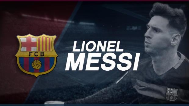 Messi: Die Meilensteine des Zauberflohs