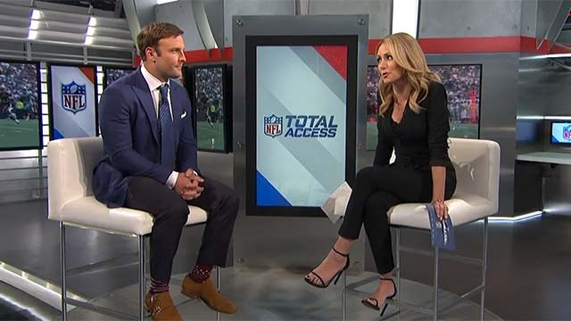 Will Wes Welker play in 2016?
