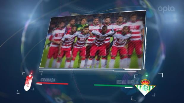 Fünf Fakten nach dem 23.Spieltag in La Liga