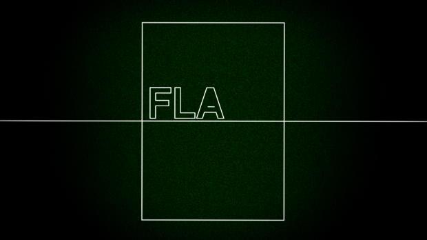 Aviva Premiership - Flats' XV - Round 19