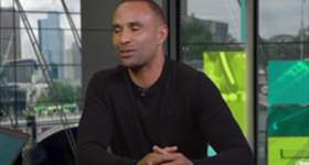 Ex-Melbourne Victory star Archie Thompson talks all things Hyundai A-League Finals on Fox Sports.