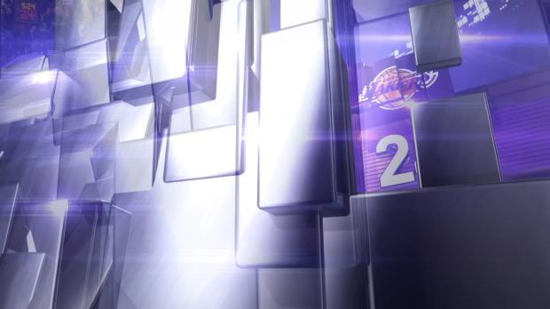 2015 Top 10: Kobe Bryant