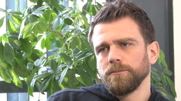 """Misimovic: """"Dzeko in der Form seines Lebens"""""""