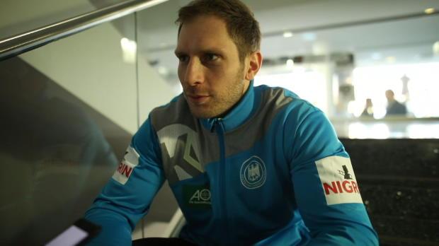 Handball-EM: Weinhold: So schlagen wir Spanien