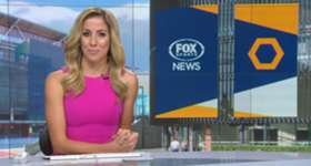 Fox Sports trio Daniel Garb, Ned Zelic and Mark Rudan break down Sunday's Hyundai A-League Grand Final between Sydney FC and Melbourne Victory.