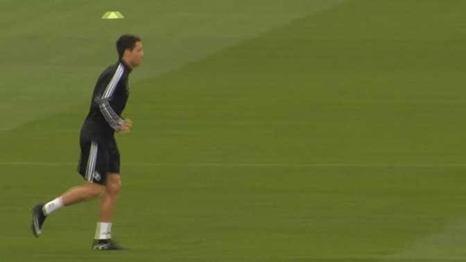 Ballon d'Or - Ronaldo le meilleur ? Alonso voit Neuer