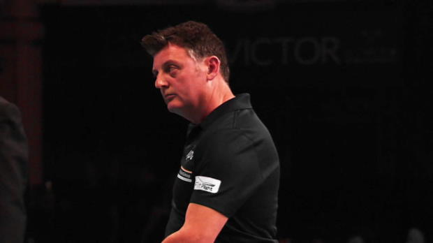 PDC World Matchplay Tag 2 Afternoon-Session