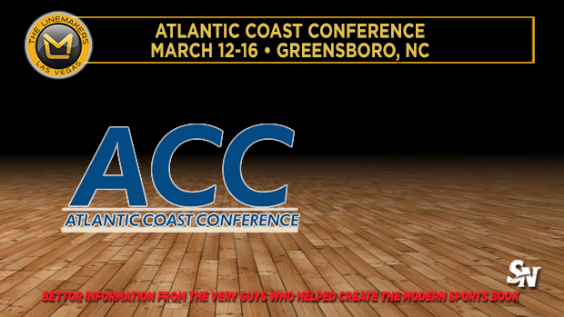 ACC Conference Tournament Preview
