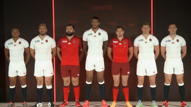 CdM 2015 - L'Angleterre mise sur la concurrence