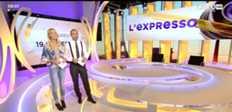 L'Expresso (19/09) - 1ère partie